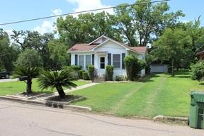 Residential Sold: 805 Morgan