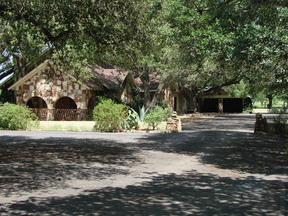 Residential Sold: 447 Old Gonzales Rd.