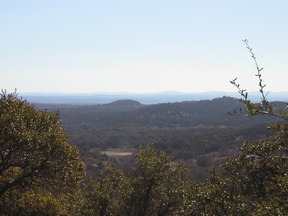 Lots And Land Active: 126 Valley View Trail