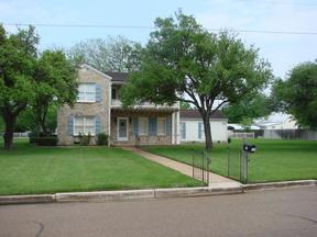 Residential Sold: 506 E. Reuss Blvd.