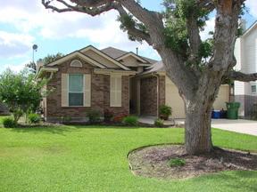 Residential Sold: 211 Boulder Ridge