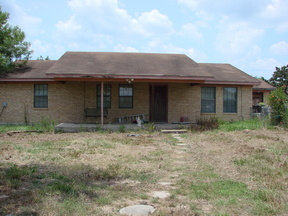 Residential Price Reduced: 664 Hiller Rd.