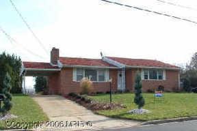 Residential Sold: 9502 GWYNNDALE DR