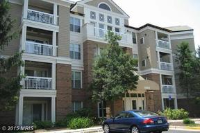 Residential Sold: 12913 Alton Square #114