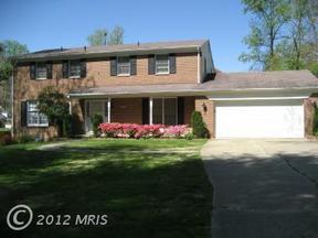 Residential Sold: 11900 Harmony Lane