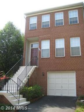 Residential Sold: 2559 James Monroe Circle