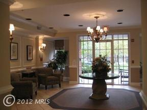 Residential Sold: 8902 Liberty Lane