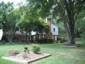 Residential Sold: 11516 Karen Dr