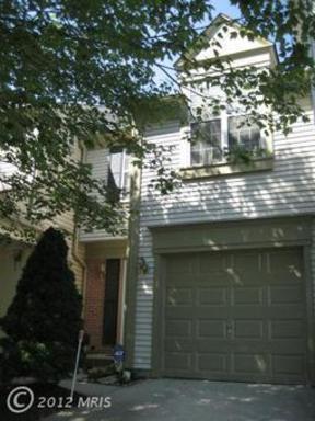 Residential Sold: 14944 Habersham Circle