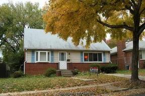 Residential Sold: 118 CENTRAL AVENUE