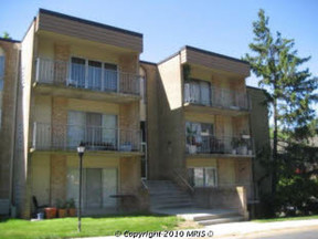 Residential Sold: 11926 Parklawn Dr
