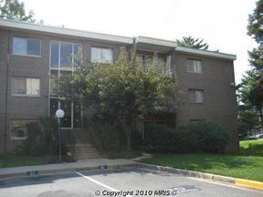 Residential Sold: 3814 Bel Pre Road #3814-9