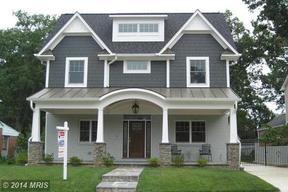 Residential Sold: 11310 CORINTHIAN CT #125
