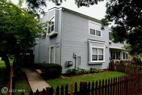 Residential Sold: 19710 Wootton Avenue