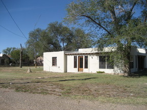 Commercial Listing For Sale: Hwy 54 & School
