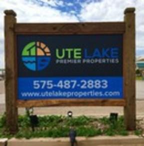 Logan NM Lots And Land Active: $89,900