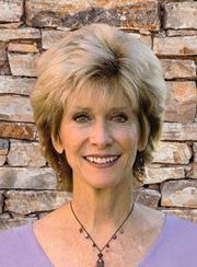 Cathy Klein