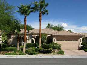 Residential Sold: 5034 Vincitor Street