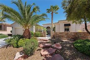 Residential Sold: 4392 Fiore Bella Boulevard