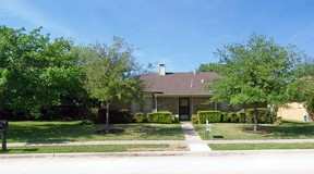 Residential Sold: 2005 TOULON LANE