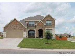 Residential Recently Closed: 833 Green Meadows Drive