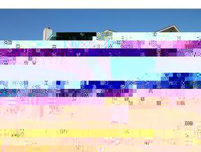 Residential Sold: 824 Kachina Loop