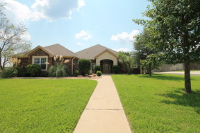 Residential Recently Sold: 1404 Gomer Lane