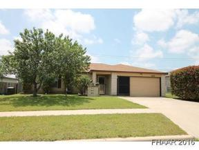 Residential Recently Sold: 4308 Sand Dollar Drive
