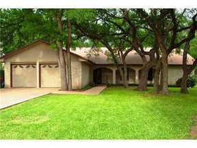 Residential Sold: 13509 Briar Hollow Dr
