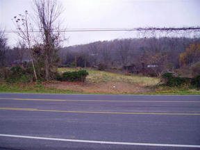 Lots And Land Sold: TBD Lee Jackson Highway