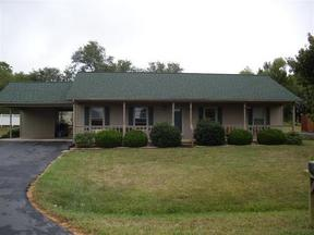 Residential Recently Sold: 52 Pheasant Run