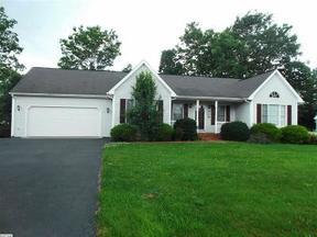Residential Sold: 207 Arrowhead Ln