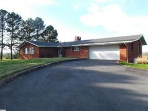 Residential Active: 1864 Knightly Mill Rd