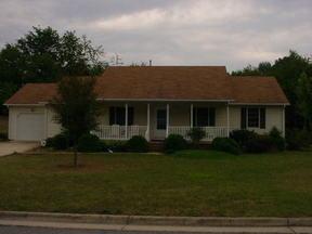 Residential Sold: 1851 Harvard Road