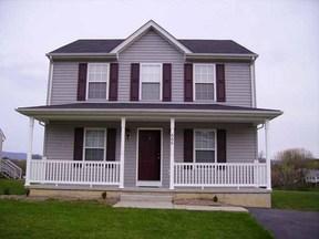 Residential Sold: 566 EDWARDIAN LANE