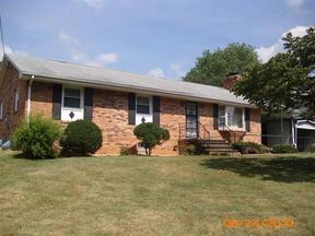 Residential Recently Sold: 2246 Shutterlee Mill Rd