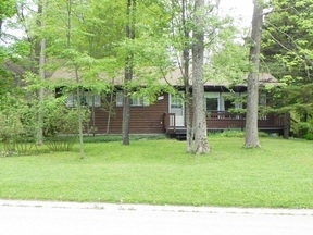 Residential Recently Sold: 519 Abenaki Drive