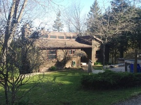 Residential Recently Sold: 326 Highland Drive