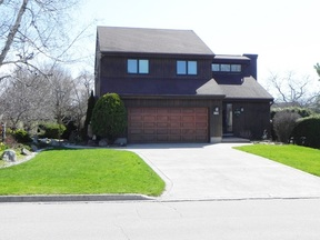 Kincardine ON Residential For Sale: $499,000