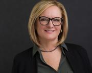 Becky Sackett