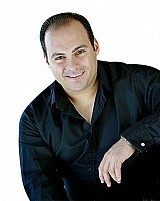 Pascal Angelini