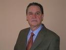 Richard Maccani