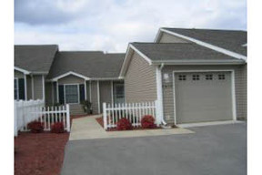 Extra Listings Sold: 8418 Pine Hill Lane