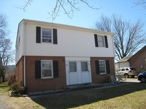 Lease/Rentals Rented: 520 Kimball Ave