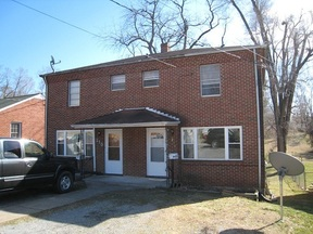 Lease/Rentals Rented: 2442 Denniston Ave