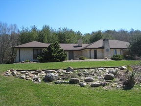 Extra Listings Sold: 6112 Craig Valley Dr