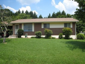 Extra Listings Sold: 5339 Grandin Road Ext