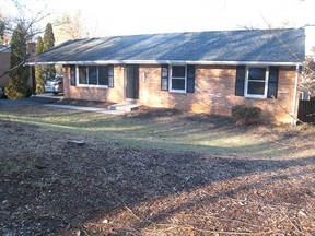 Extra Listings Sold: 5421 Grandin Road Ext