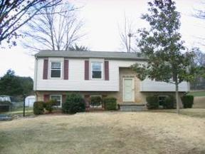 Extra Listings Sold: 3917 Kentland Dr