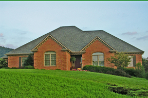 Extra Listings Sold: 4727 Afton Lane
